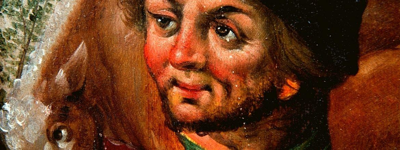 calendario concatedral miranda douro