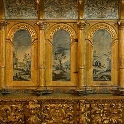 Concatedral Miranda do Douro